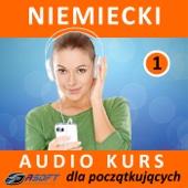Niemiecki - Audio Kurs Dla Poczatkujacych