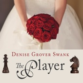 Denise Grover Swank - The Player: Wedding Pact Series #2 (Unabridged)  artwork