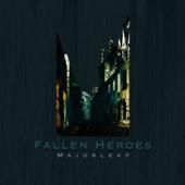 Fallen Heroes - EP