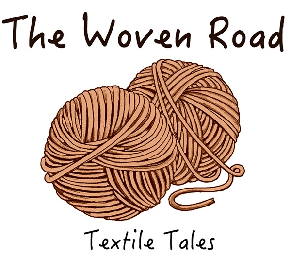 The Woven Road