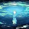 銀河録 - Single