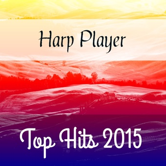 Top Hits 2016 – Harp Player