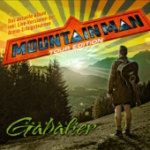 Mountain Man (Tour Edition)