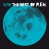 In Time: The Best of R.E.M. 1988-2003, R.E.M.