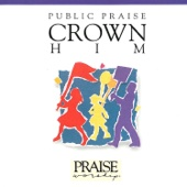 Crown Him - Graham Kendrick
