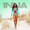 Yalla (Remixes) - EP, Inna