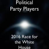 Democratic Convention (80's Twist)