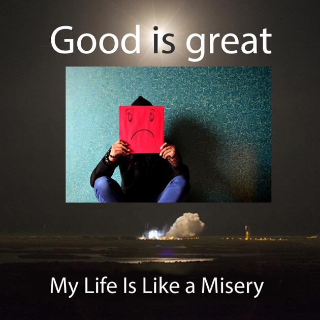 life is great Great eastern sg, one of the top life and general insurance agencies in singapore we provide a range of online insurance solutions tailored to your needs.