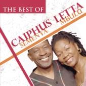 Nomalizo - Letta Mbulu