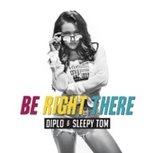 [Download] Be Right There MP3