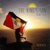 The King's Son - I'm Not Rich Album Cover