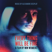Every Thing Will Be Fine (Original Score) cover art