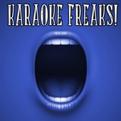 Ophelia (Originally performed by the Lumineers) [Karaoke Instrumental] - Karaoke Freaks