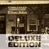 Tumbleweed Connection (Double Disc Version), Elton John