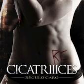 [Download] CicatrIIIces MP3