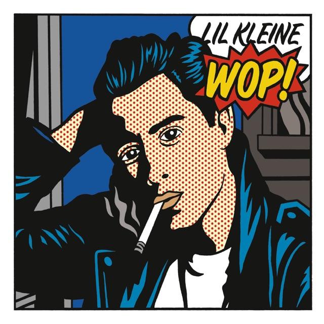 Lil Kleine - Bel Me Op (feat. Ronnie Flex)