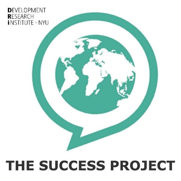 The Success Project - Development Research Institute