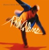 Dance Into the Light (Remastered) Phil Collins mp3