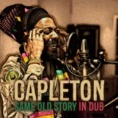 Same Old Story (In Dub) - Single