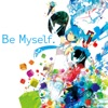 Be Myself. - Single