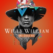 Willy William - On s'endort (feat. Keen'V) illustration