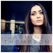 Fast Car - Jasmine Thompson
