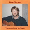 Tapeworm - Single - Doug Newman, Doug Newman