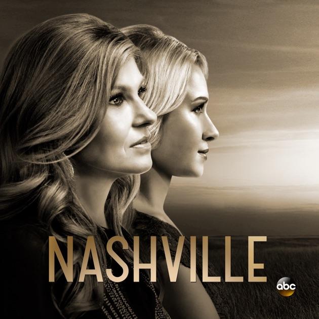 Nashville, Season 3 on iTunes