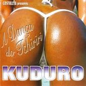 A Dança do Tchiriri (Kuduro) [feat. Costuleta]