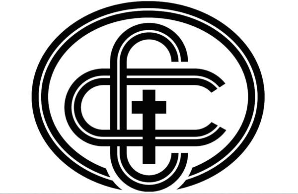 CCSP Sermon Series: 1 John:  Jesus Changes Everything - Christ Church
