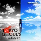 unravel (Tokyo Ghoul OP)