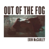 Out of the Fog - Single cover art