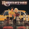 Rhinestone (Original Motion Picture Soundtrack), Dolly Parton