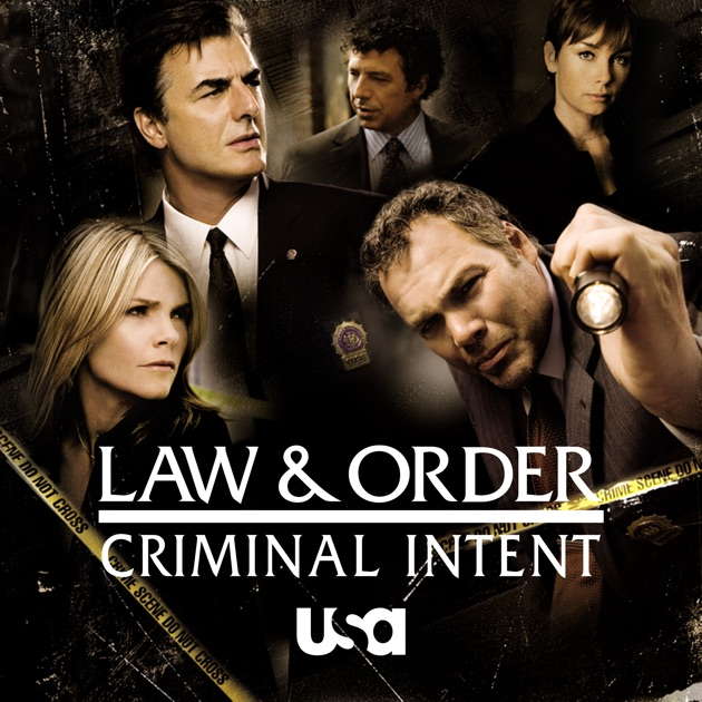 law and order criminal intent anti-thesis recap Click here click here click here click here click here law and order criminal intent anti thesis recap law & order true crime – the menendez murders | nbccom ad edie falco stars in nbc's new drama on.