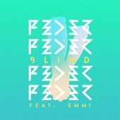 Feder - Blind (feat. Emmi) [Radio Edit] illustration