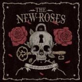 The New Roses - I Believe  arte