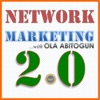Network Marketing 2.0 | Networking in the Digital Age | 5 Days a Week