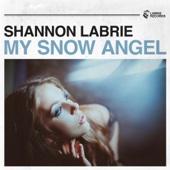 My Snow Angel - EP