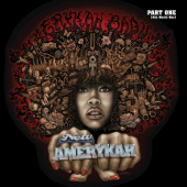 New Amerykah, Pt. 1 (4th World War)