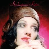 Shakespears Sister - Pulsatron (Whitey Mix) ilustración
