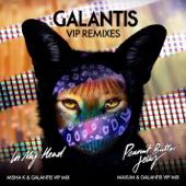 VIP Remixes - Single