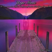 Yoga Music Be Encouraged to Reflect On Yourself and to Find Your Inner Peace