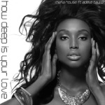 How Deep Is Your Love (feat. Adele Taylor)