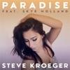 Paradise (Feat. Skye Holland)