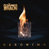 Geronimo - Single