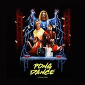 Vigiland - Pong Dance artwork
