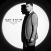 Writing's On the Wall - Sam Smith
