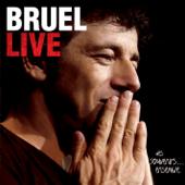Bruel Live - Des souvenirs... ensemble