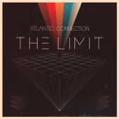 The Limit - EP cover art