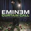 Curtain Call - The Hits (Deluxe Version), Eminem